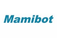 MAMIBOT-LOGO-180-60