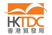 Mamibot HKTDC