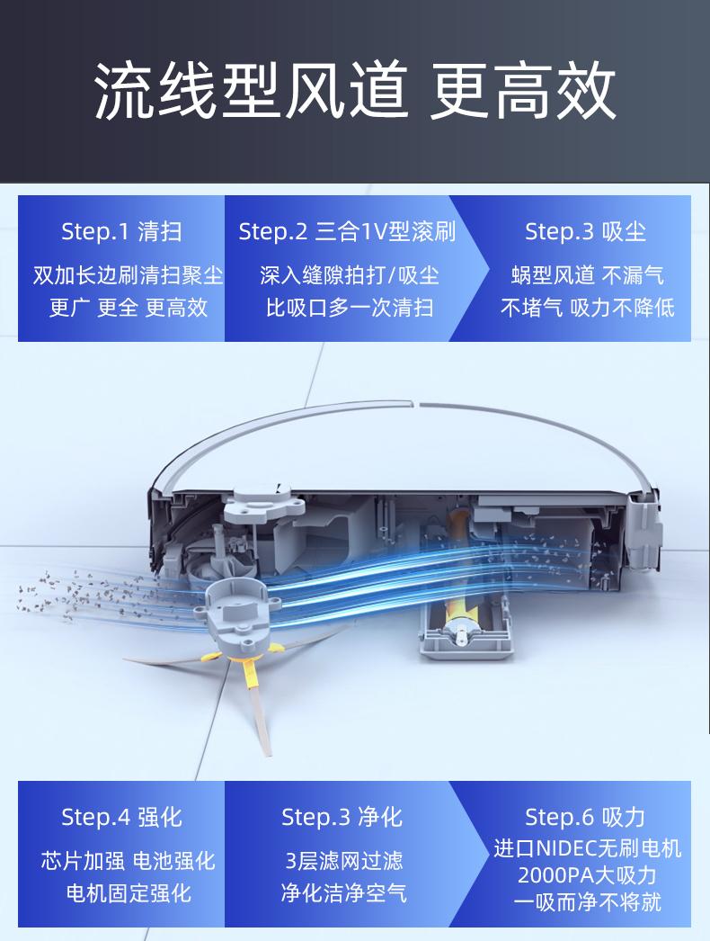 EXVAC660详情2020_10