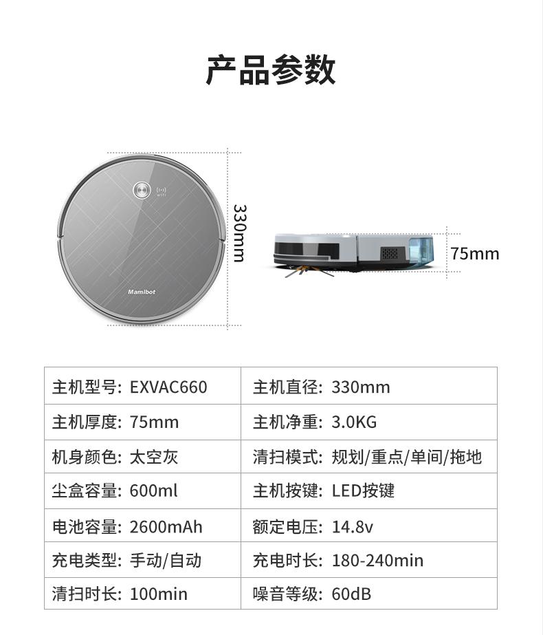 EXVAC660详情2020_17
